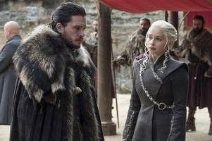 game of thrones finale sparks furious row among divided fans as viewers torn by ending