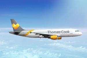 Thomas Cook reveals whether holidays will go ahead amid fears company could fold