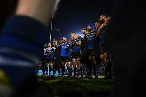 daniel evans: sneaking into champions cup a smokescreen for another season of bath rugby mediocrity