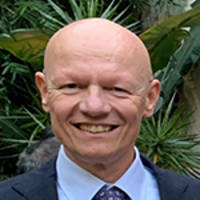 akash systems appoints space industry veteran fabrizio montauti vice president of radios to bolster manufacturing