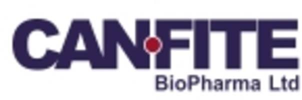 can-fite's phase ii liver cancer data selected for presentation at a leading liver cancer scientific forum (ilca)