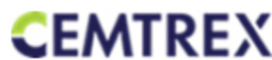 Cemtrex, Inc. (CETX) Announces Results for the Second Quarter ended March 31, 2019