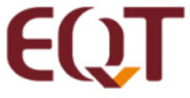 eqt issues statement regarding 2019 annual meeting of shareholders