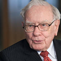 glide and ebay present the 20th annual auction for power lunch with warren buffett, may 26 – may 31
