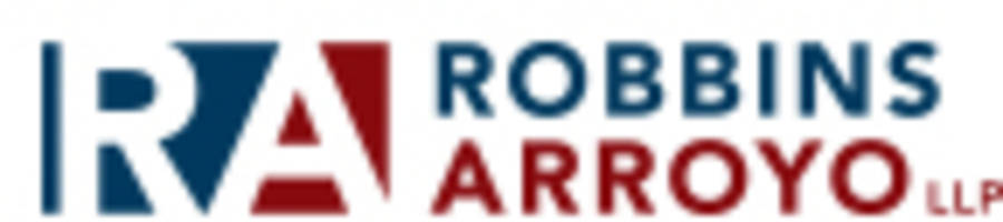 robbins arroyo llp: molson coors brewing company (tap) sued for misleading shareholders