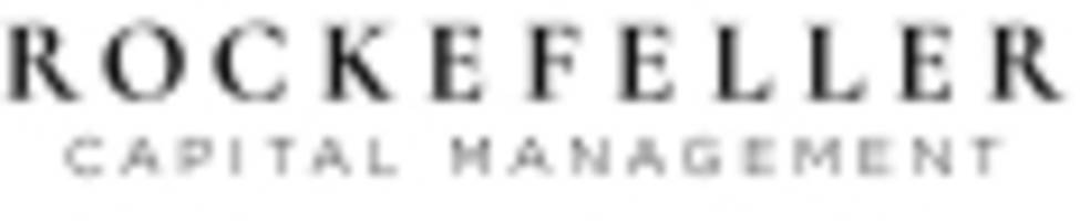 rockefeller global family office establishes its san francisco presence with the addition of bruce tenenbaum