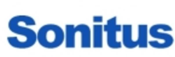 sonitus technologies announces new bluetooth-compatible system that extends 'molar mic' platform to new commercial applications