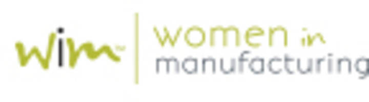 women in manufacturing® association announces 2019 board of directors