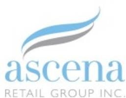 ascena retail group announces wind down of dressbarn business