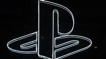playstation sets up new film and tv division