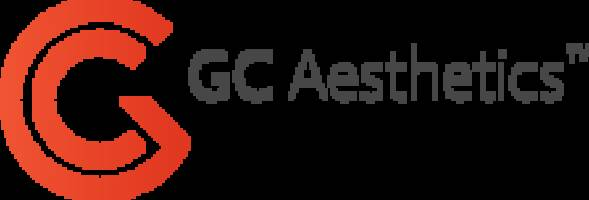 10 year data shows long-term safety and efficacy of gc aesthetics implants