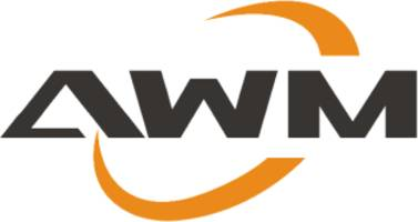 hot market of 2019, awmex seconds contract leads the trend