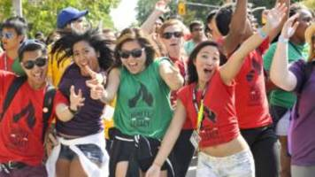 Do foreign students get what they pay for in Canada?
