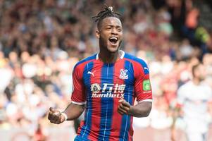 Keep, sell or loan: The verdict on all 42 Chelsea loan players from Reece James to Tammy Abraham