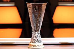 the damning truth about arsenal's ticket sales for europa league final as anger at uefa rises