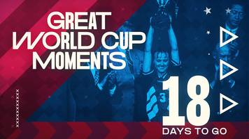 women's world cup 2019: norway win the 1995 tournament - 18 days to go