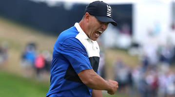 18 parting thoughts from the pga championship: brooks koepka is golf's top dog