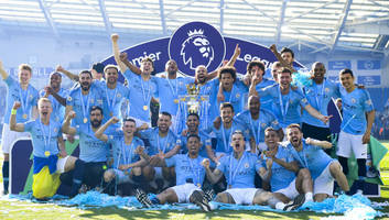 manchester city transfers: deciding which players to keep & sell this summer