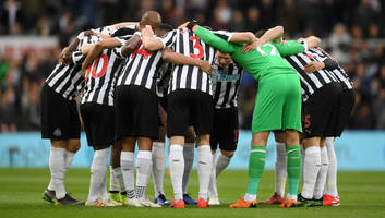 newcastle transfers: deciding which players to keep & sell this summer