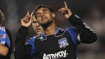 top 10 goalscoring leaders in mls history after chris wondolowski overtakes top spot