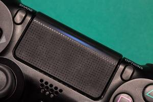 sony demonstrates fast playstation 5 load times, hints at cloud gaming future