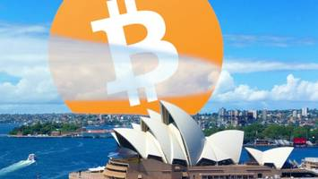 Australian civil servant faces 10 years for mining cryptocurrency on government computers