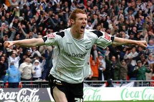 could this give derby county edge over aston villa at wembley?