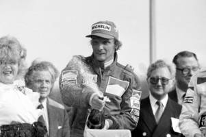 Three-time Formula One world champion Niki Lauda has died at the age of 70