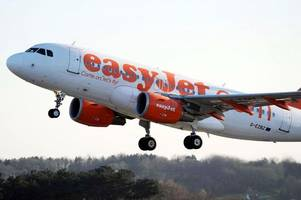 live updates as flights from bristol airport cancelled due to strikes in italy