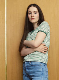 dancing to her own beat: sigrid interviewed