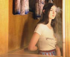 weyes blood announces october shows