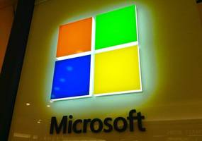 microsoft taps talent, innovation opportunities in africa