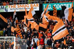 dundee united apologise to fans who missed out on st mirren tickets after queuing through the night