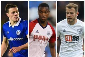 transfer news live as rangers and celtic plus aberdeen, hearts and hibs targets signings