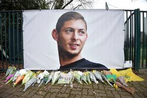 cardiff city chairman issues deeply personal message over emiliano sala as he calls for changes to the law