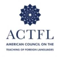 American Council on the Teaching of Foreign Languages Releases Study on Value of Language Skills Among U.S. Employers