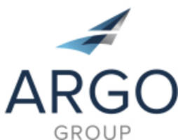 argo provides update on annual general meeting