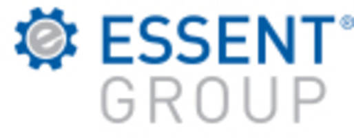 essent group ltd. ceo to participate in the kbw real estate finance & asset management conference