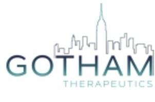 gotham therapeutics and zobio achieve significant milestone in epitranscriptomic drug discovery collaboration