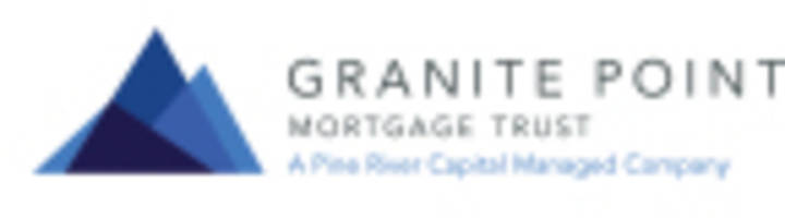 Granite Point Mortgage Trust Inc. to Present at the KBW Mortgage Finance and Asset Management Conference