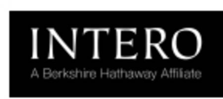intero selected for membership in leading companies of the world and luxury portfolio international