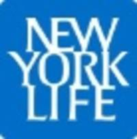 New York Life Names Craig DeSanto and Matt Grove Co-Chief Operating Officers; Mark Madgett Promoted to Executive Vice President