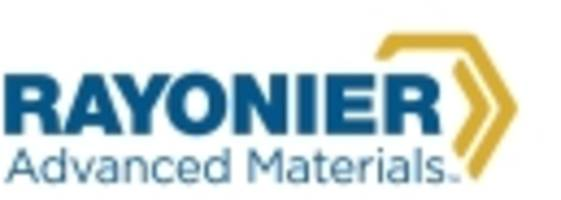rayonier advanced materials announces second quarter 2019 dividend on the common stock