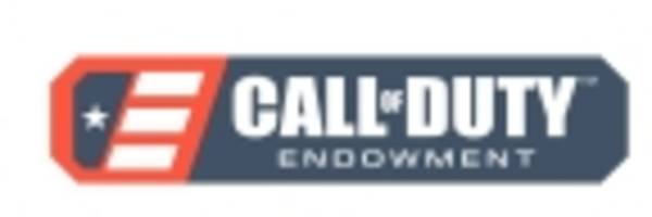 """the call of duty™ endowment opens its 2019 """"seal of distinction"""" submissions for u.s. and u.k. organizations"""
