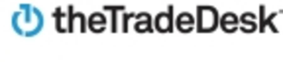 the trade desk appoints jonathan carson as chief revenue officer