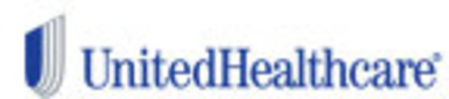 UnitedHealthcare Awards $1 Million Grant to Jordan Valley Community Health Center to Expand Use of Community Health Workers