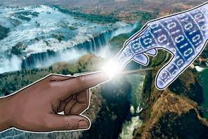 zimbabwe stock exchange eyes blockchain-based products, needs regulatory clarity