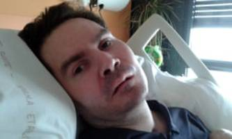 french court orders life support to resume for man in vegetative state
