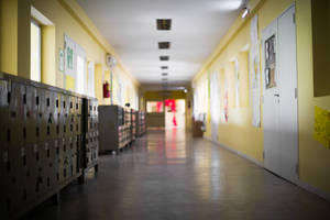 wannacry? hundreds of us schools still haven't patched servers