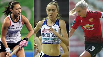 is it that time of the month again? how do periods affect athletes & why are they monitored?